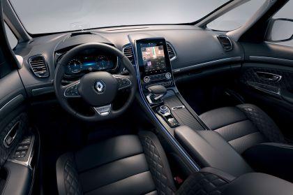 2020 Renault Espace 19