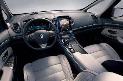 2020 Renault Espace 20