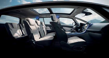 2020 Renault Espace 21
