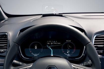 2020 Renault Espace 23