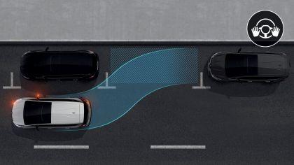 2020 Renault Espace 27