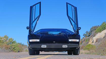 1975 Lamborghini Countach LP 400 Periscopio 5