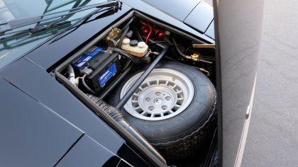 1975 Lamborghini Countach LP 400 Periscopio 16