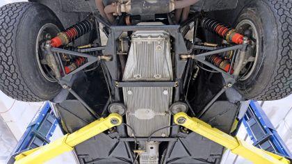 1975 Lamborghini Countach LP 400 Periscopio 18