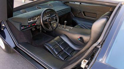1975 Lamborghini Countach LP 400 Periscopio 21