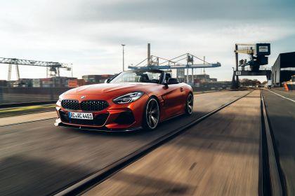 2019 BMW Z4 ( G29 ) M40i by AC Schnitzer 1