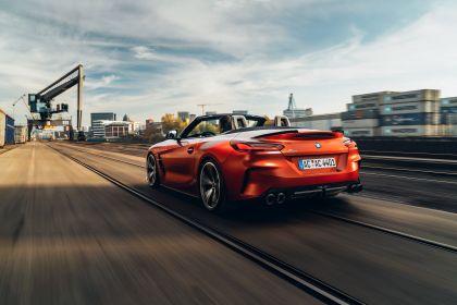 2019 BMW Z4 ( G29 ) M40i by AC Schnitzer 2