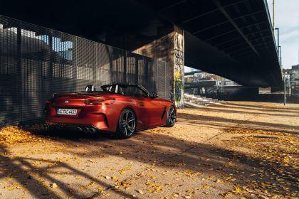 2019 BMW Z4 ( G29 ) M40i by AC Schnitzer 3