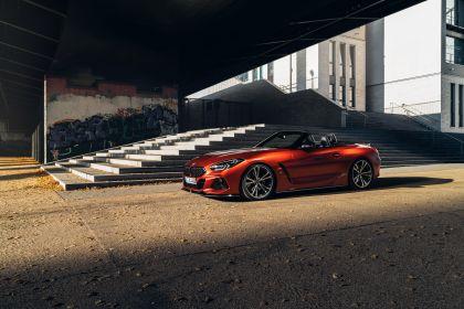 2019 BMW Z4 ( G29 ) M40i by AC Schnitzer 5