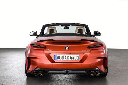 2019 BMW Z4 ( G29 ) M40i by AC Schnitzer 10