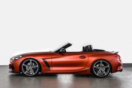 2019 BMW Z4 ( G29 ) M40i by AC Schnitzer 12