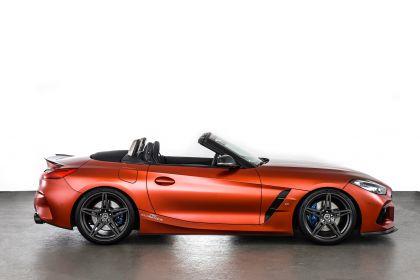 2019 BMW Z4 ( G29 ) M40i by AC Schnitzer 13