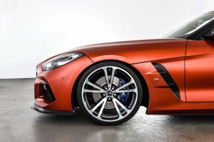 2019 BMW Z4 ( G29 ) M40i by AC Schnitzer 15
