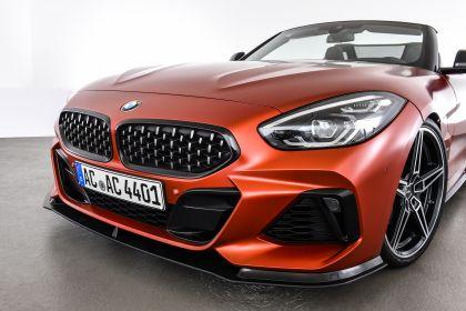 2019 BMW Z4 ( G29 ) M40i by AC Schnitzer 17