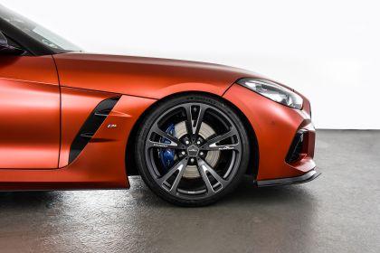 2019 BMW Z4 ( G29 ) M40i by AC Schnitzer 22