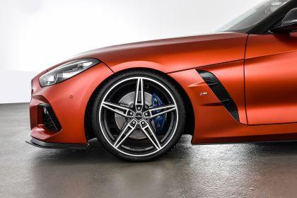 2019 BMW Z4 ( G29 ) M40i by AC Schnitzer 23