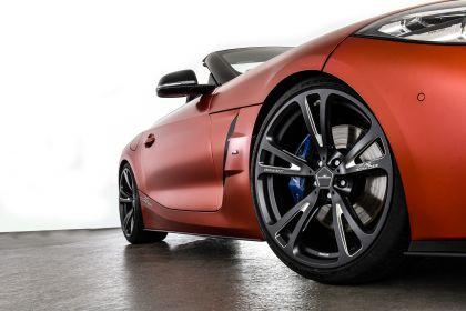 2019 BMW Z4 ( G29 ) M40i by AC Schnitzer 25