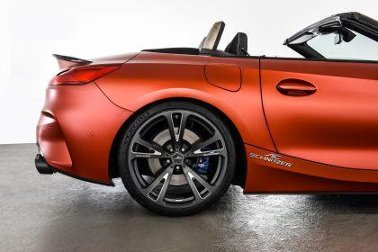 2019 BMW Z4 ( G29 ) M40i by AC Schnitzer 28