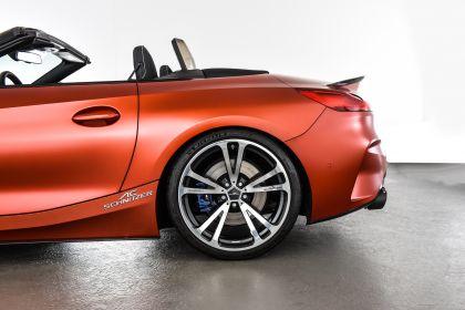 2019 BMW Z4 ( G29 ) M40i by AC Schnitzer 29