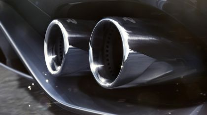 2021 Jaguar F-Type R 21