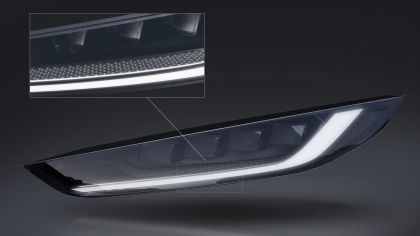 2021 Jaguar F-Type R 34