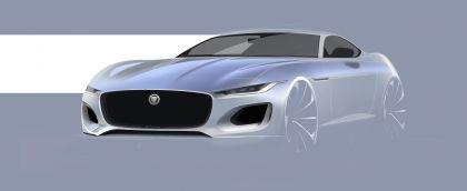 2021 Jaguar F-Type R 37