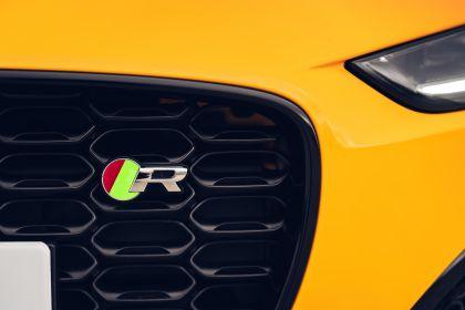 2021 Jaguar F-Type R 68