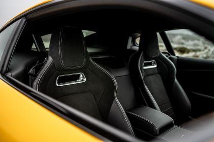 2021 Jaguar F-Type R 73