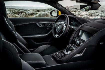 2021 Jaguar F-Type R 78