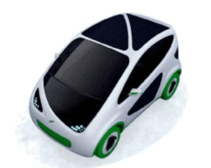 2008 Fiat Phylla 1
