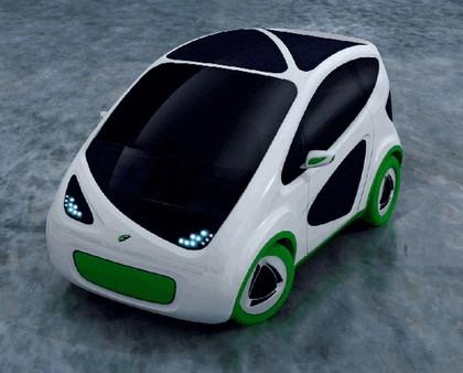 2008 Fiat Phylla 2