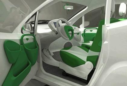 2008 Fiat Phylla 6