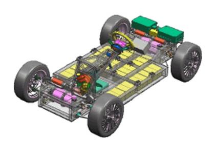 2008 Fiat Phylla 8