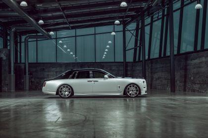 2019 Rolls-Royce Phantom by Spofec 2