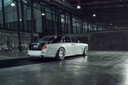 2019 Rolls-Royce Phantom by Spofec 3