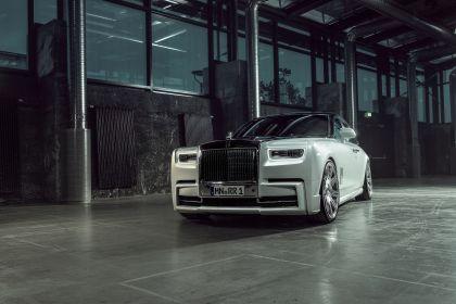 2019 Rolls-Royce Phantom by Spofec 6