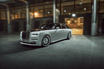 2019 Rolls-Royce Phantom by Spofec 7