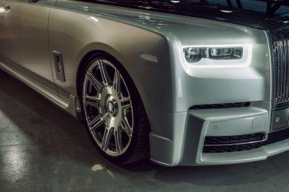 2019 Rolls-Royce Phantom by Spofec 10