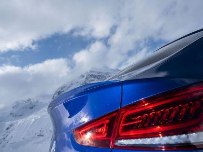 2020 Mercedes-AMG GLE 53 4Matic+ coupé 24