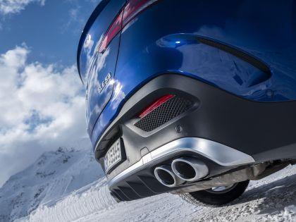 2020 Mercedes-AMG GLE 53 4Matic+ coupé 26