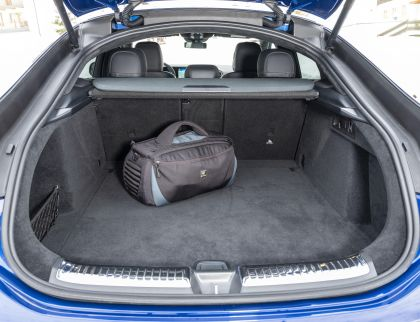 2020 Mercedes-AMG GLE 53 4Matic+ coupé 27