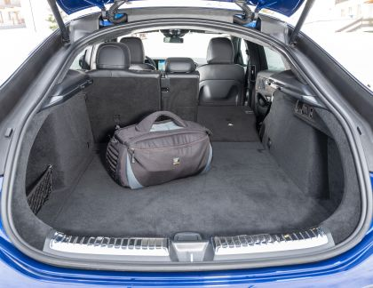2020 Mercedes-AMG GLE 53 4Matic+ coupé 28