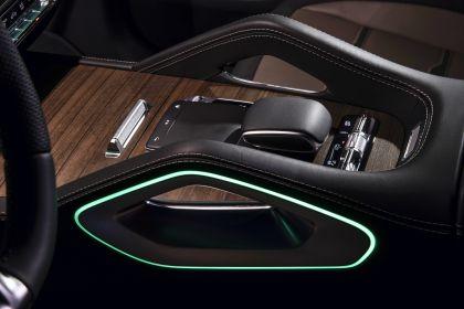 2020 Mercedes-AMG GLE 53 4Matic+ coupé 49