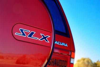 2019 Acura Super Handling SLX ( based on 1997 Acura SLX ) 12