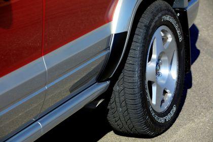 2019 Acura Super Handling SLX ( based on 1997 Acura SLX ) 14