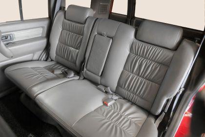 2019 Acura Super Handling SLX ( based on 1997 Acura SLX ) 17