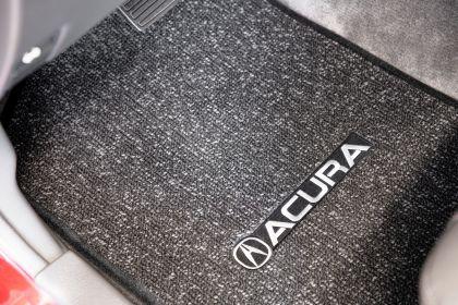2019 Acura Super Handling SLX ( based on 1997 Acura SLX ) 19