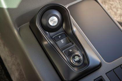 2019 Acura Super Handling SLX ( based on 1997 Acura SLX ) 20