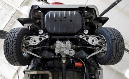 2019 Acura Super Handling SLX ( based on 1997 Acura SLX ) 22