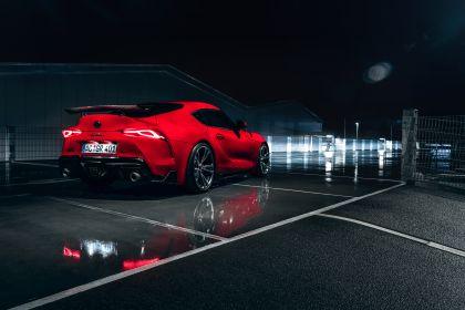 2019 Toyota GR Supra by AC Schnitzer 6